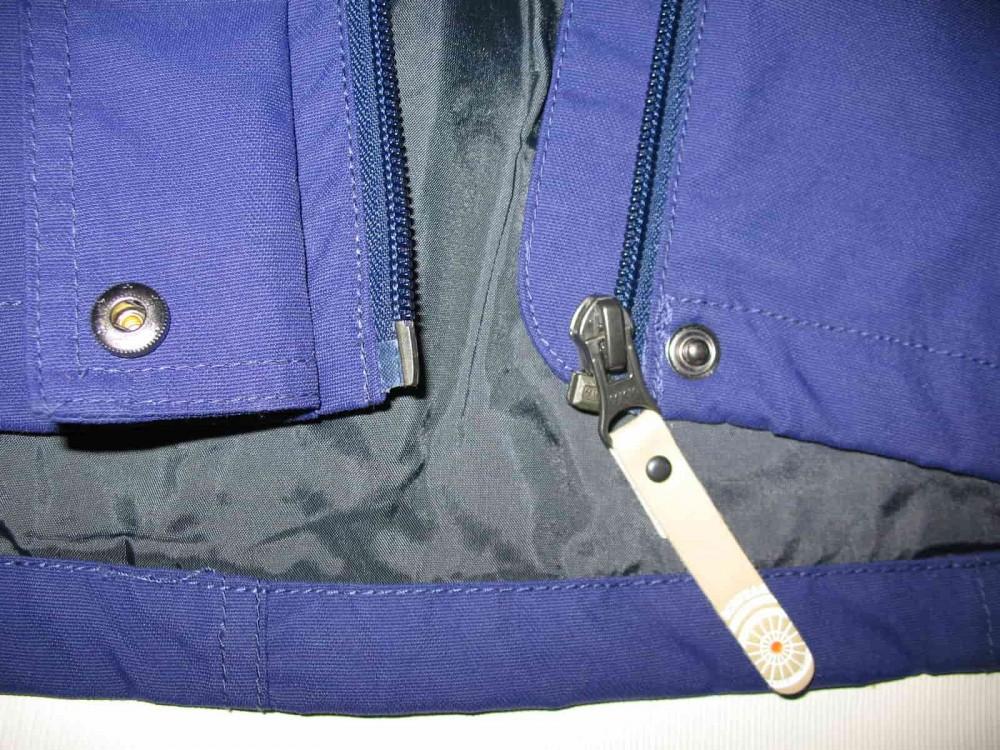 Куртка ICEPEAK icetech outdoor jacket lady (размер 40/M) - 5