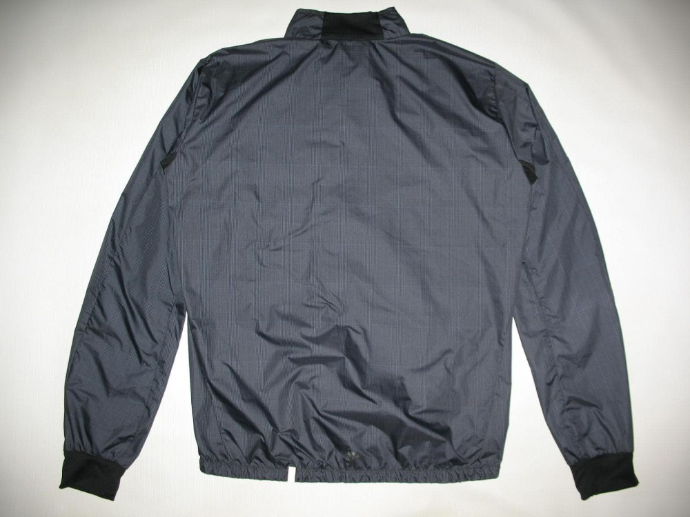 Куртка CRAFT ride wind jacket (размер M) - 3