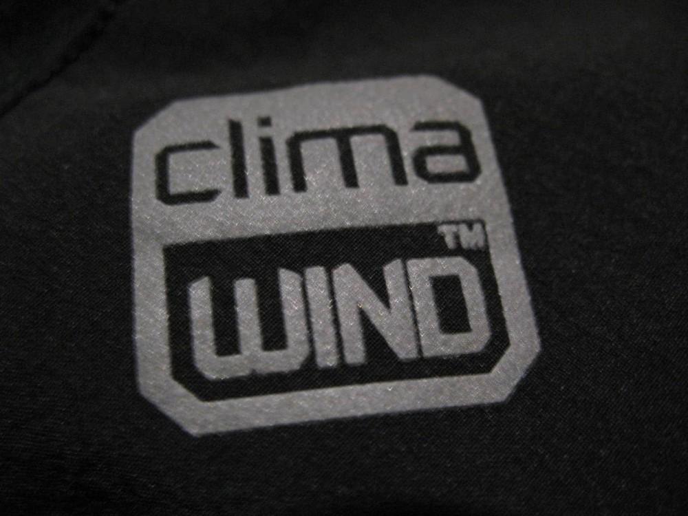 Жилет SALOMON climawind vest lady (размер M) - 7
