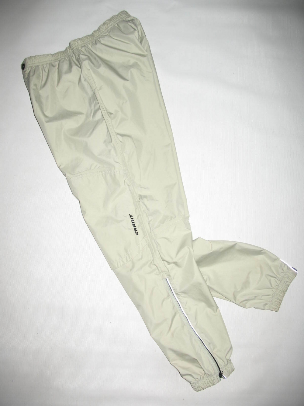 Штаны GRANIT rain cycling pants (размер S) - 2