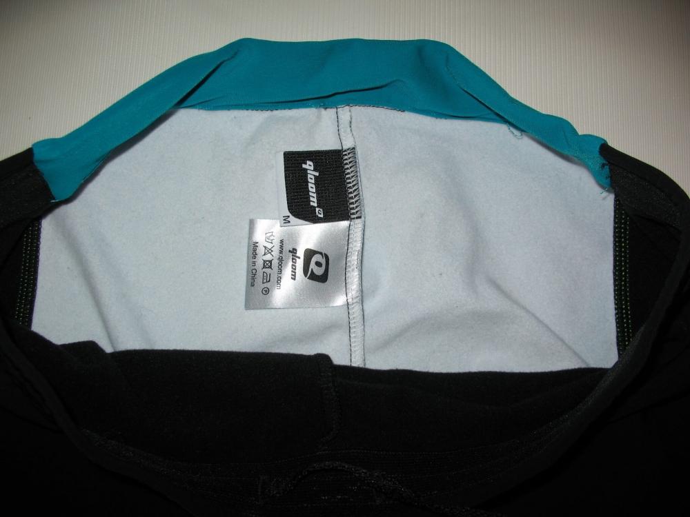 Штаны QLOOM park city pants (размер M) - 5