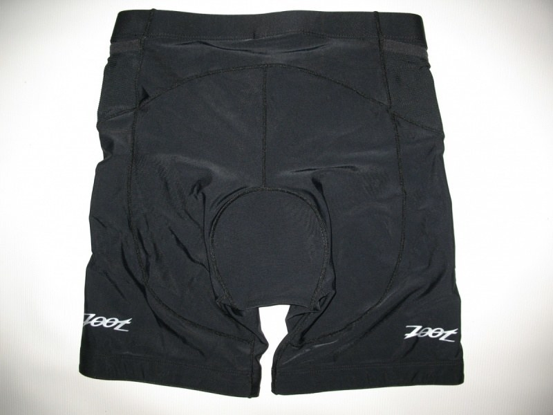 Шорты ZOOTsport lady (размер S) - 1