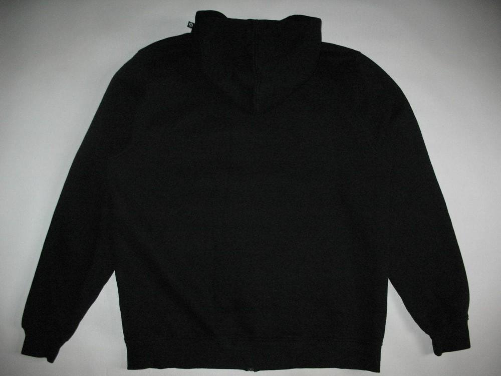 Кофта BILLABONG plasma hoodie (размер L) - 5