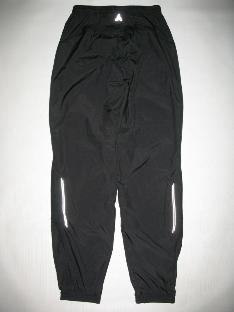 Штаны ODLO Batch Running Pant lady  (размер S) - 2