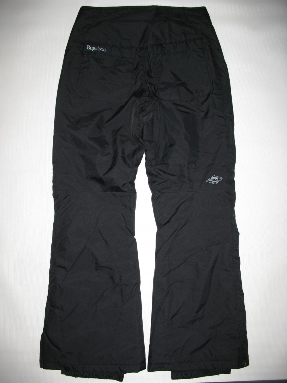 Штаны COLUMBIA bugaboo pants lady (размер M) - 2