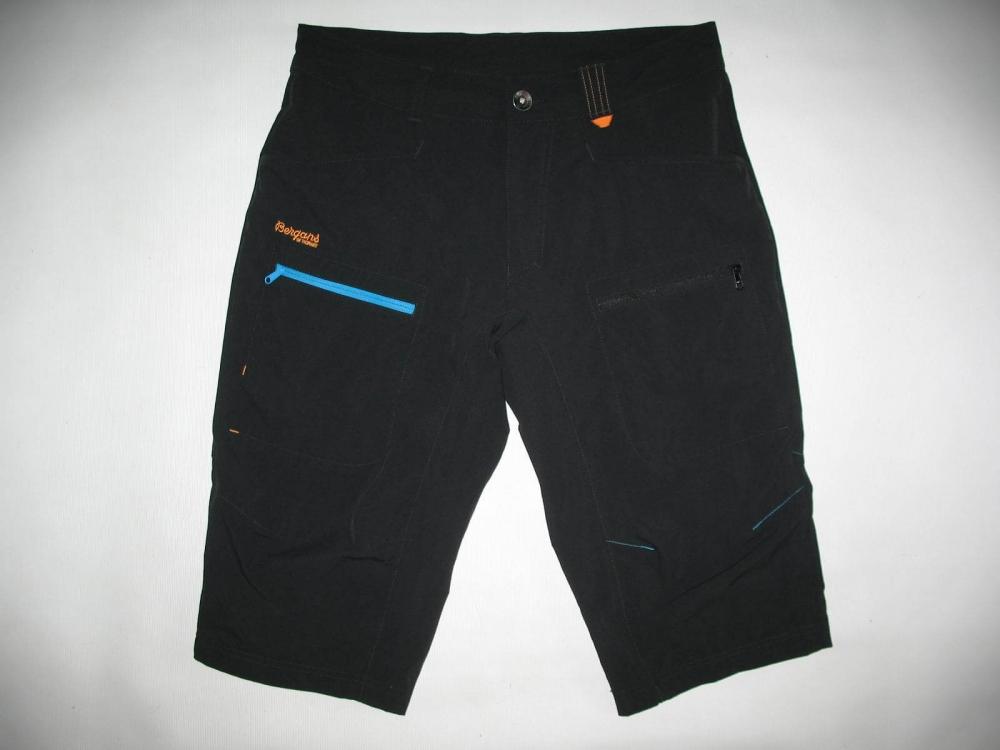 Шорты BERGANS utne pirate pants (размер L) - 1