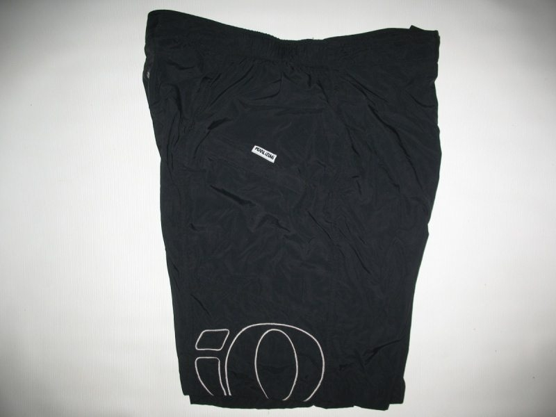 Шорты PEARL IZUMI Cycling Shorts (размер L) - 5