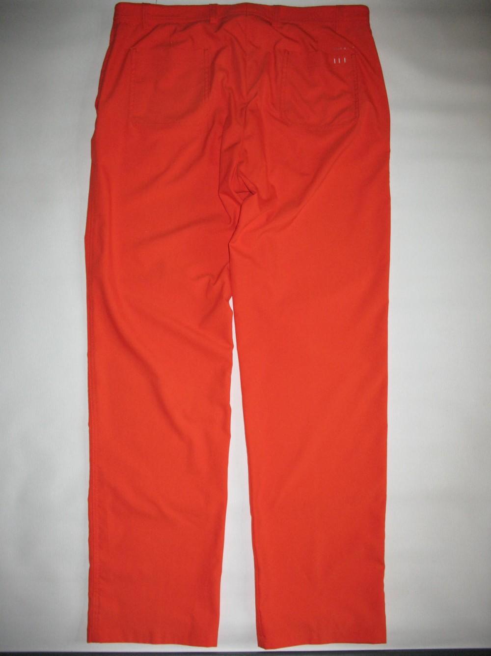 Штаны BRAX golf art mt pants (размер XXL/XL) - 2