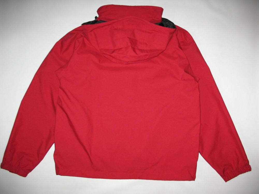 Куртка LAFUMA gtx jacket (размер M/L) - 1
