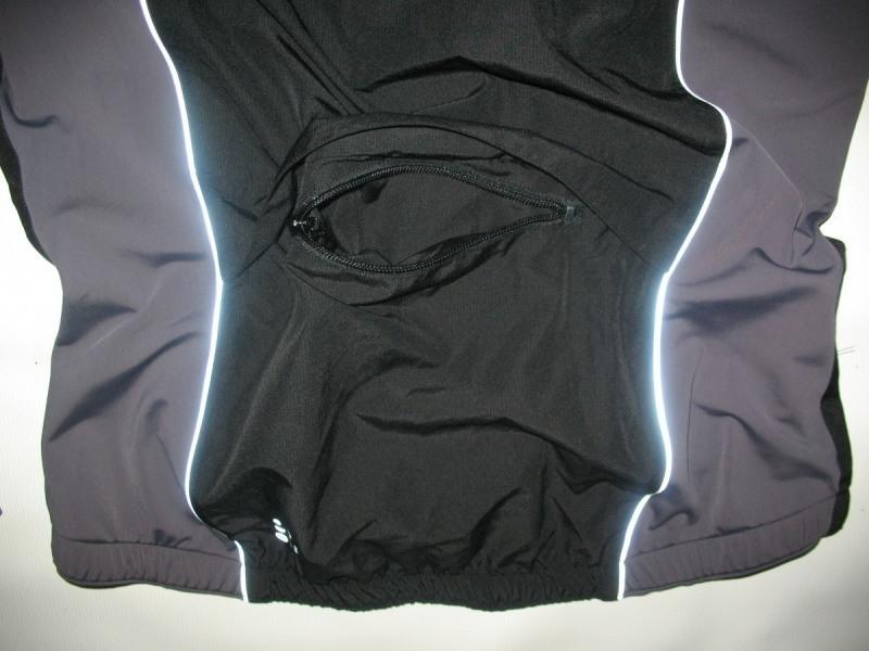 Куртка CRAFT double X lady (размер 42L) - 12