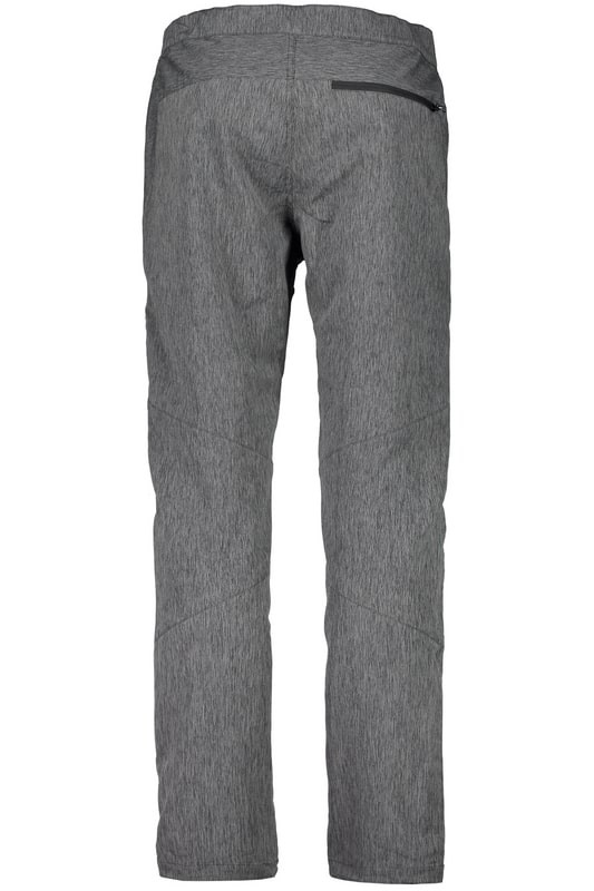 Штаны MALOJA CuroM. outdoor pants (размер M) - 1