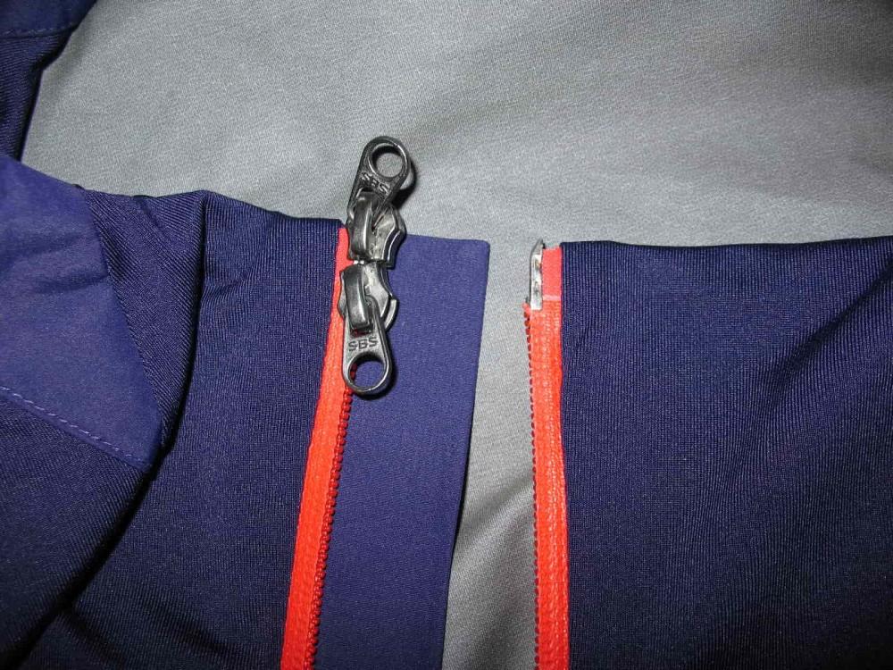 Штаны ACTIVE membrain pants lady (размер 38/M) - 11
