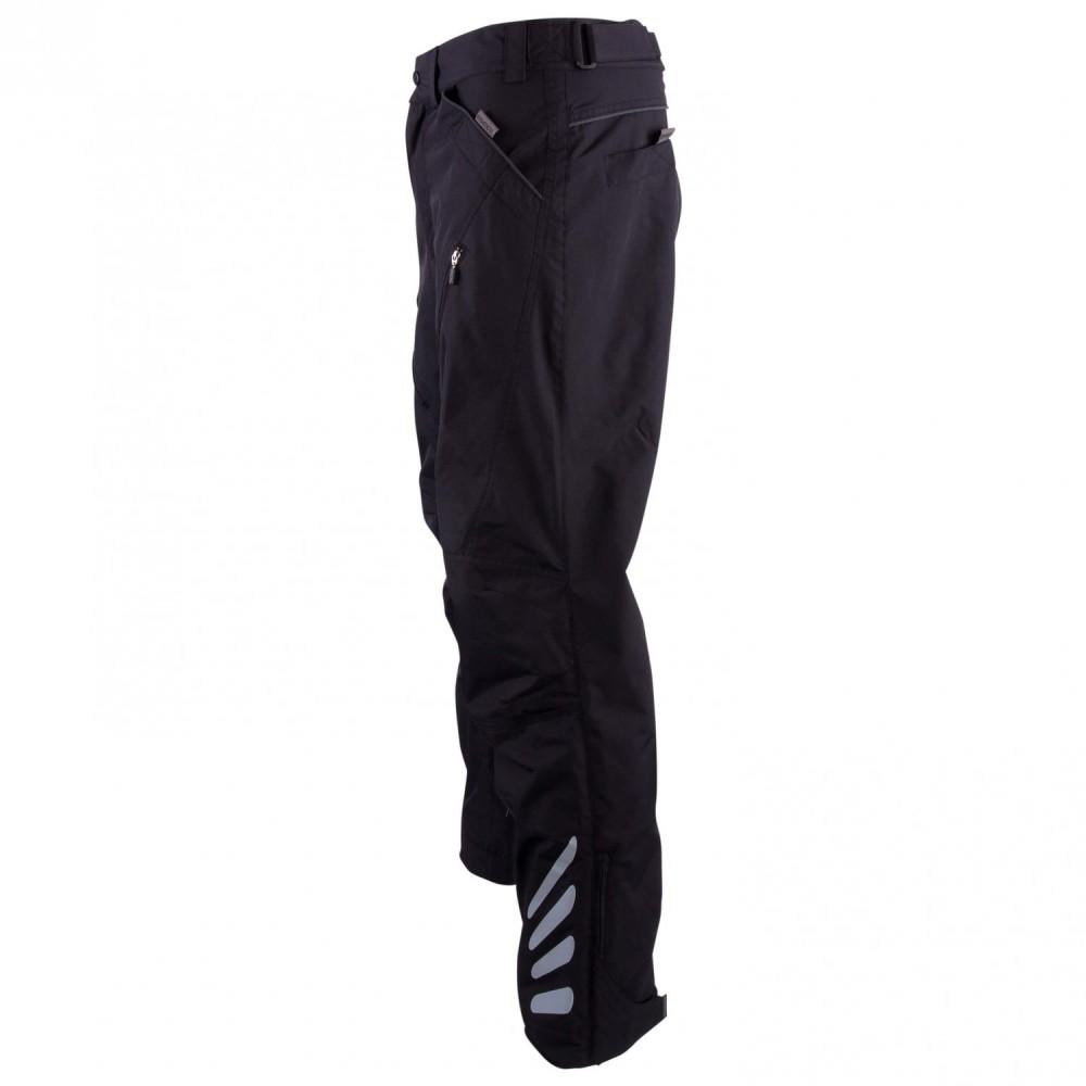 Штаны ONEAL predator III bike pants (размер 48/M) - 4