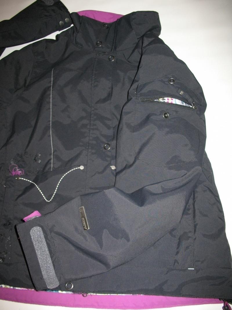 Куртка SCOTT lady (размер M) - 5