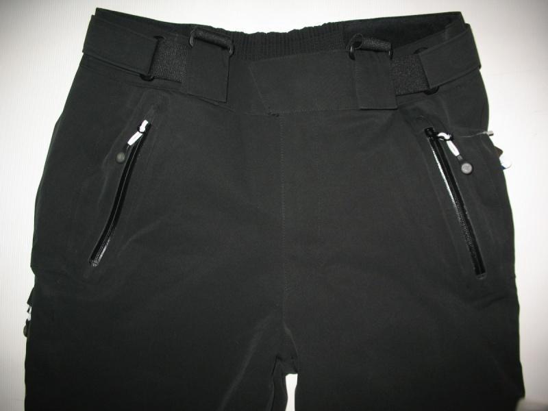 Штаны THOEMUS team ski/snowboard pants (размер S) - 3