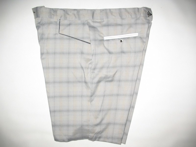 Шорты DUNLOP golf shorts (размер 36) - 5