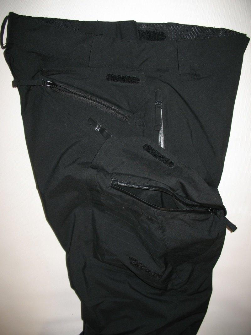 Штаны  THOMUS 20/20 pants  (размер S/M) - 7