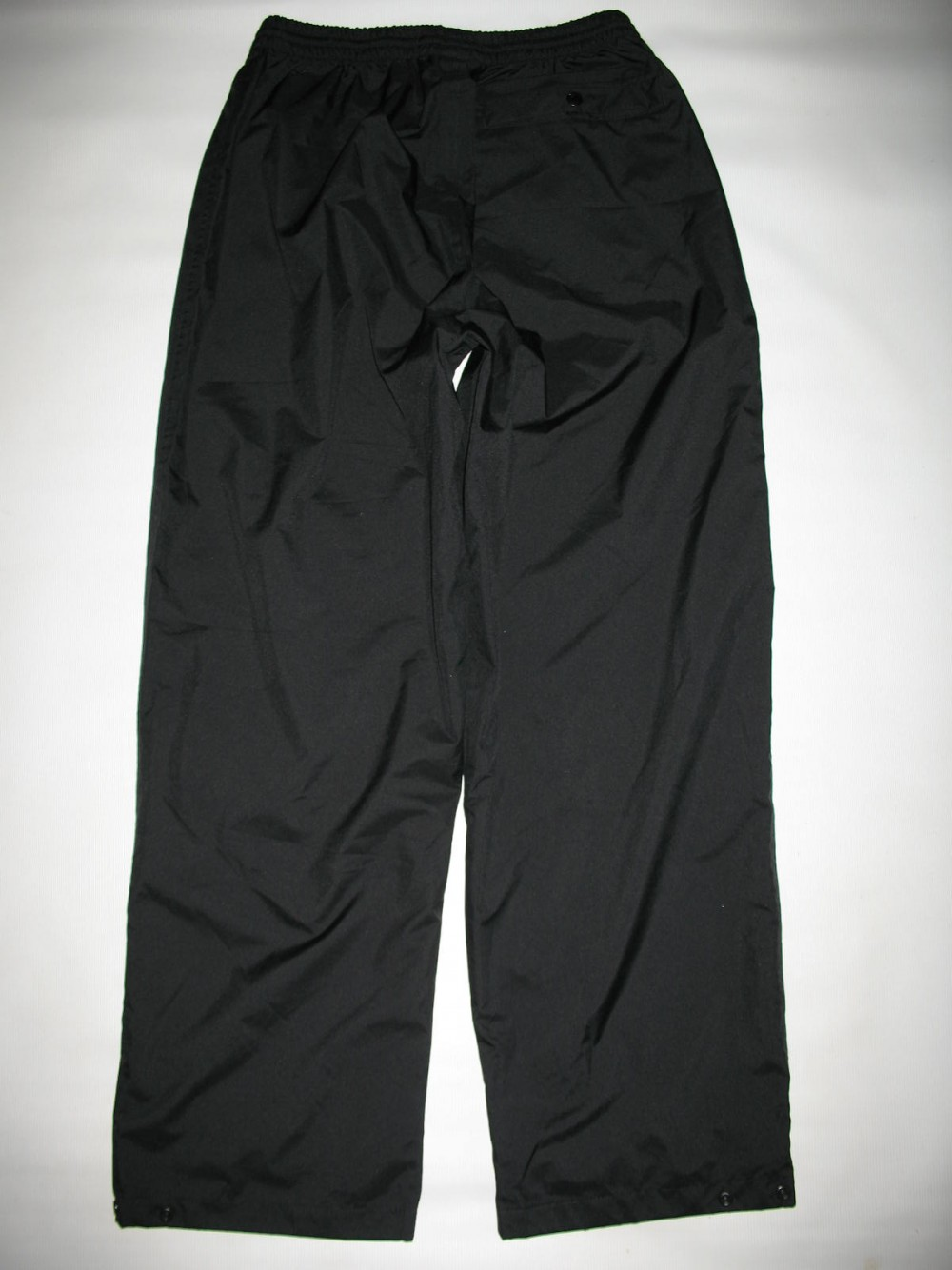 Штаны HELLY HANSEN hellytech pants (размер М) - 2