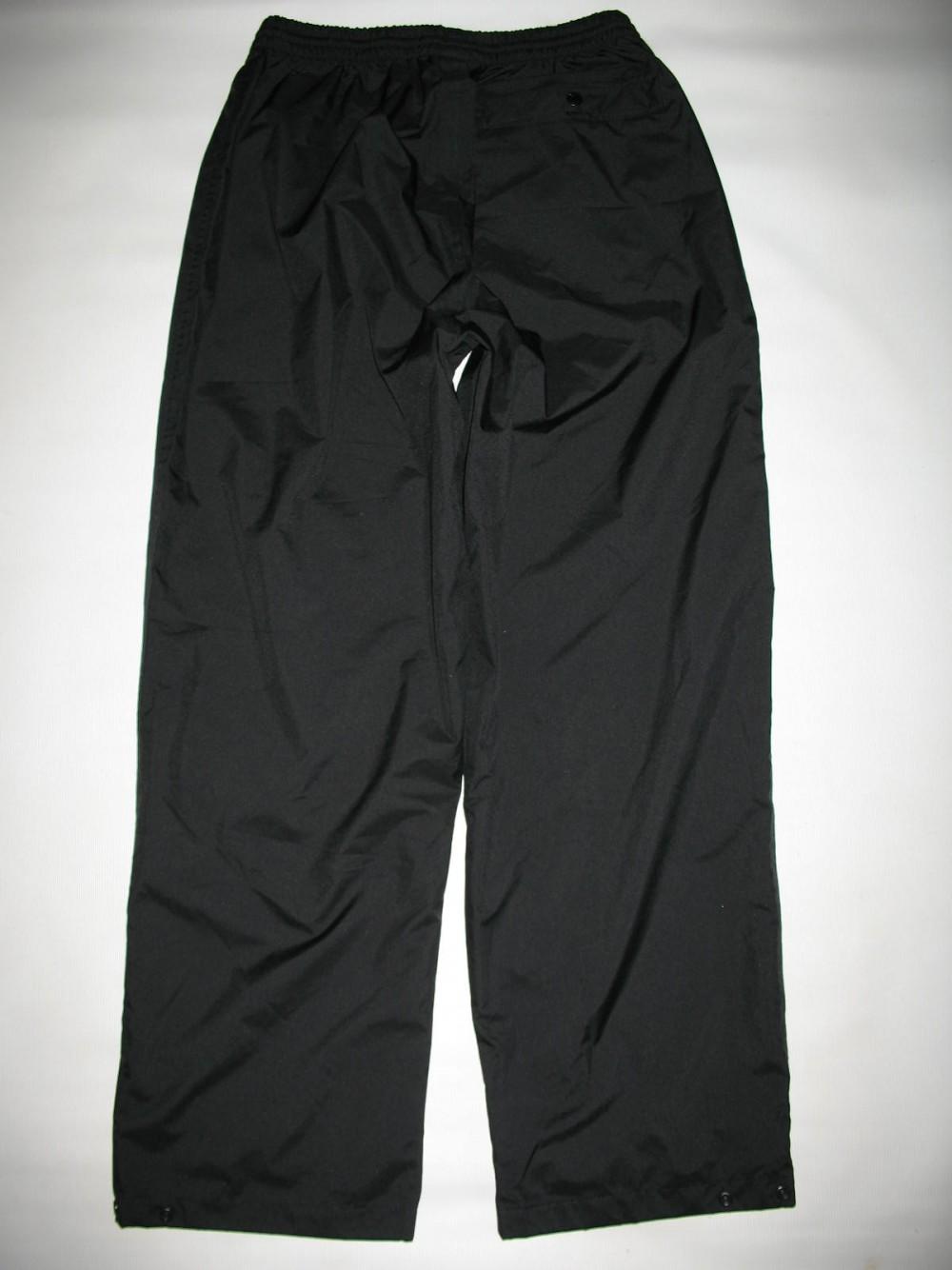Штаны HELLY HANSEN hellytech pants (размер М) - 2
