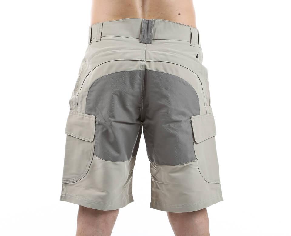 Шорты MUSTO evolution performance yachting shorts (размер 32/M) - 2