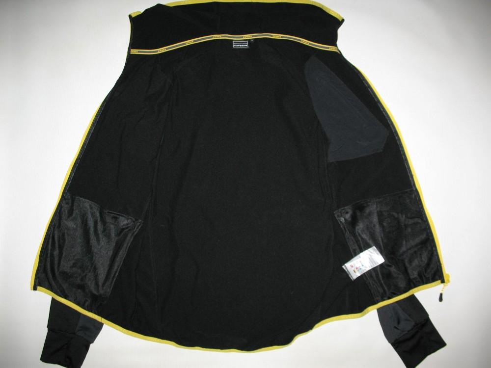 Кофта ICEPEAK fleece hoody (размер 52/L) - 4