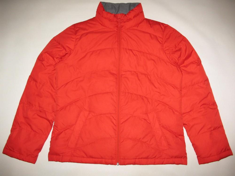 Куртка LANDSEND down jacket lady (размер M/L) - 2