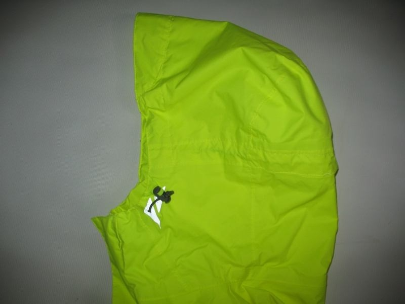 Куртка PETER STORM tri-tec pro waterproof jacket (размер L) - 12