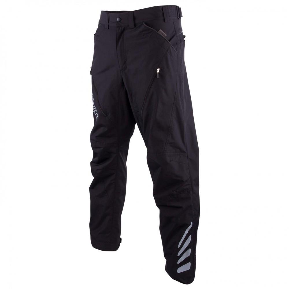 Штаны ONEAL predator III bike pants (размер 48/M) - 14