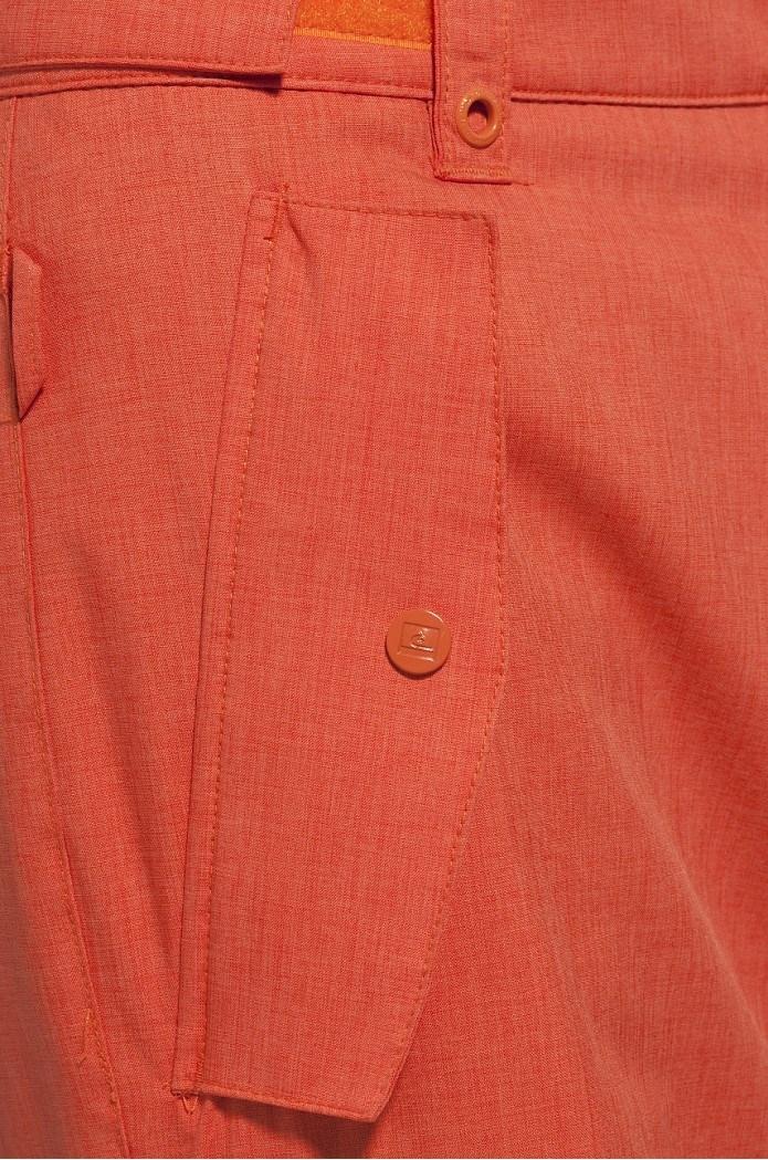 Штаны QUICKSILVER porter pants (размер L) - 2