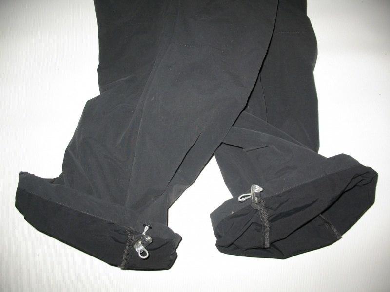 Штаны  SALOMON pants  (размер XL) - 7