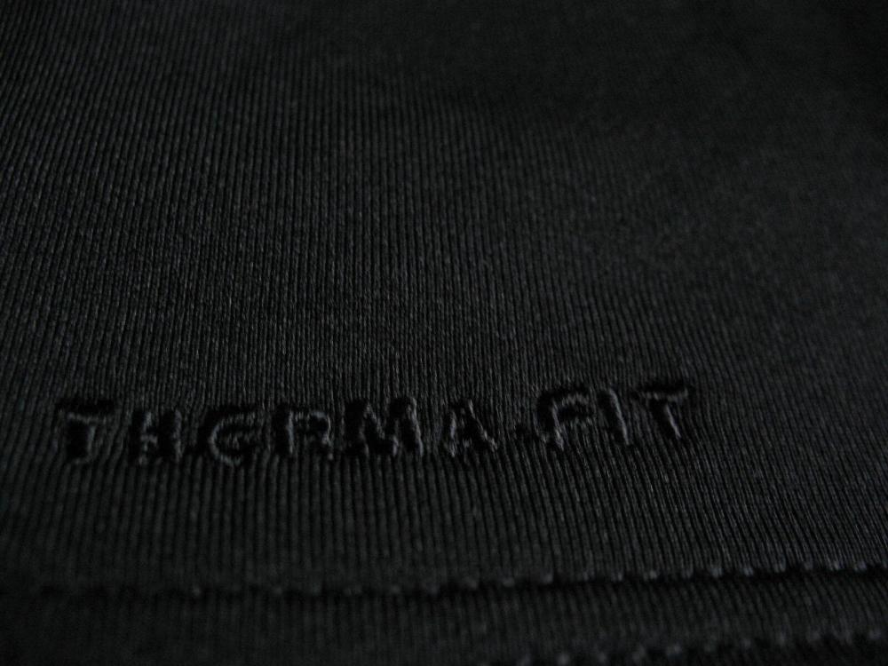 Кофта NIKE therma fit fleece jersey lady (размер XS(реально S/M)) - 4