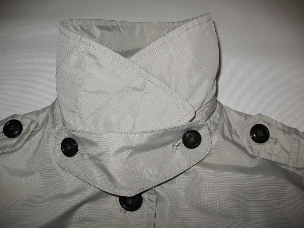 Куртка WOOLRICH jacket lady (размер S) - 5