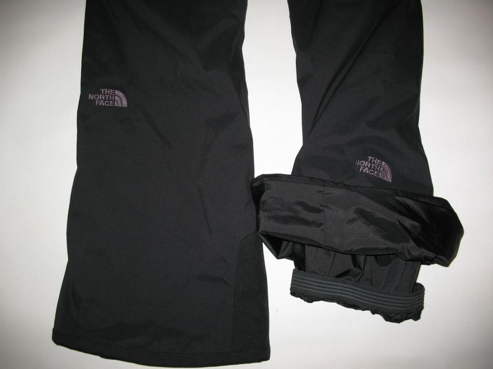 Штаны THE NORTH FACE gatekeeper pants lady (размер XS) - 7