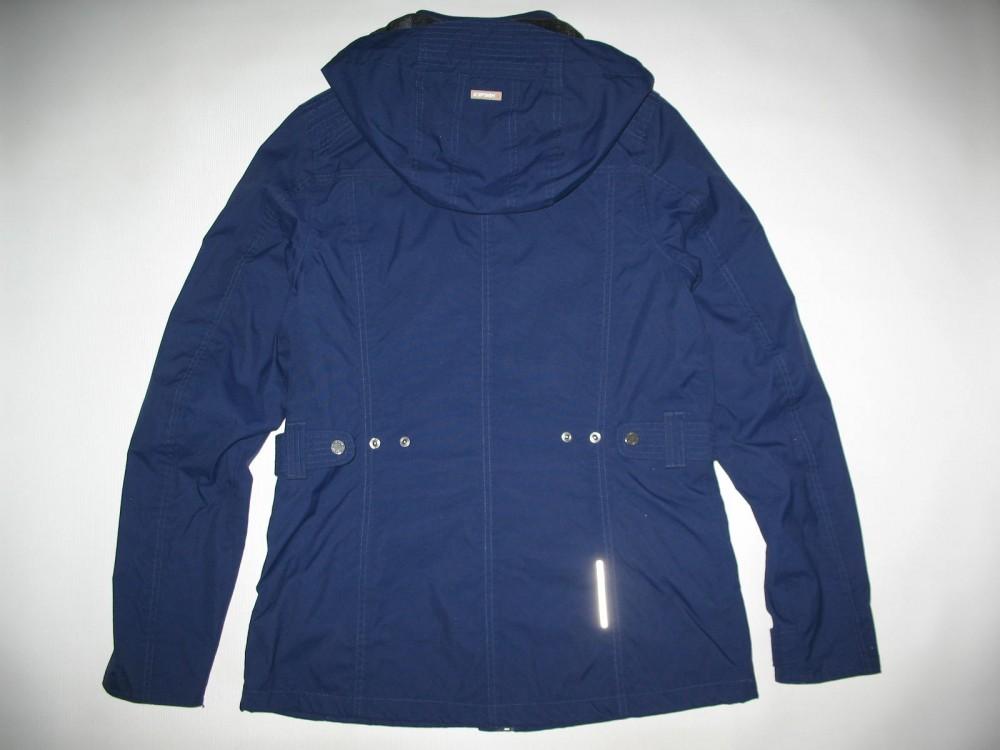 Куртка ICEPEAK icetech outdoor jacket lady (размер 40/M) - 1