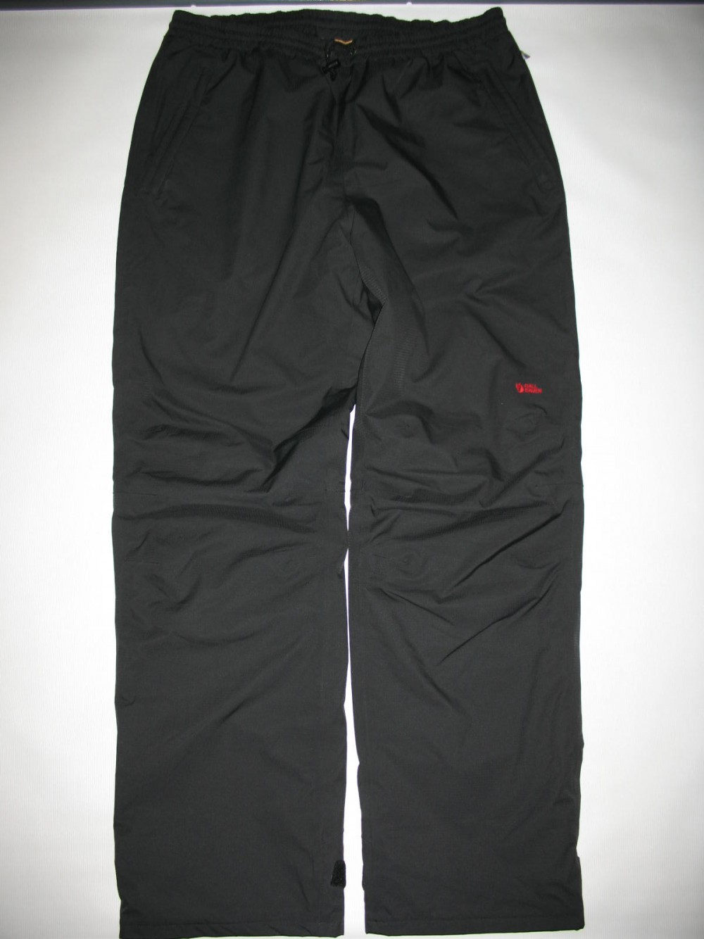 Штаны FJALLRAVEN element pants (размер XL/XXL) - 1