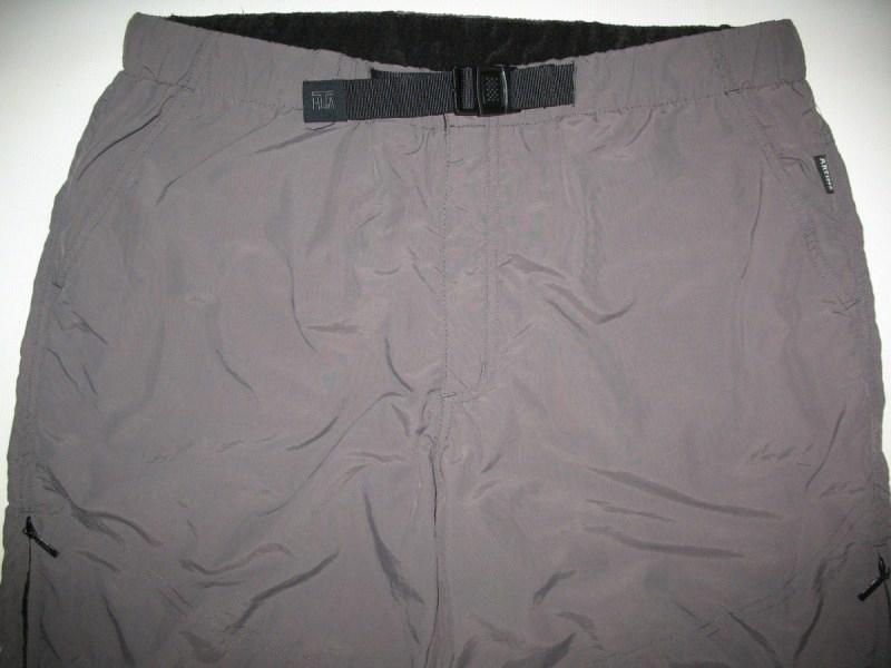 Шорты ARTIME HTA 3/4 pant (размер XL/L) - 2