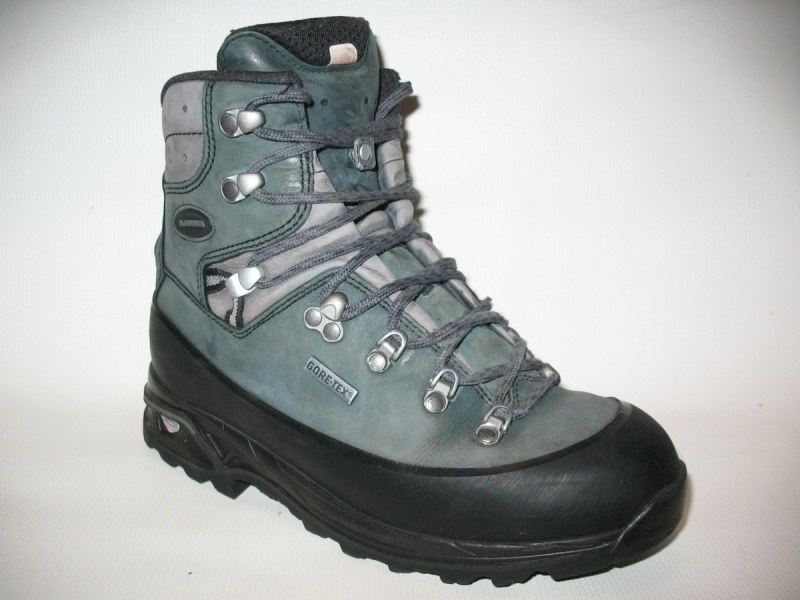 Ботинки LOWA  Tibet pro GTX lady  (размер US 7, 5/UK6/EU39, 5  (253mm)) - 2