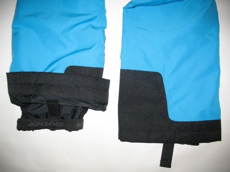 Штаны SPYDER ski pants lady (размер S) - 15