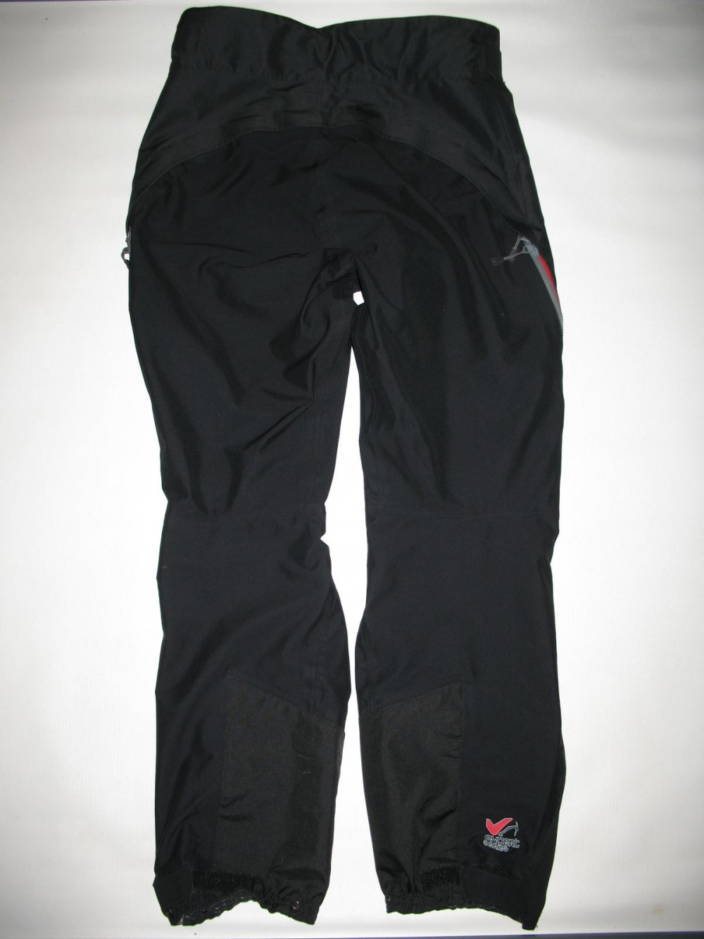 Штаны MILLET grand mixte pants (размер L) - 2