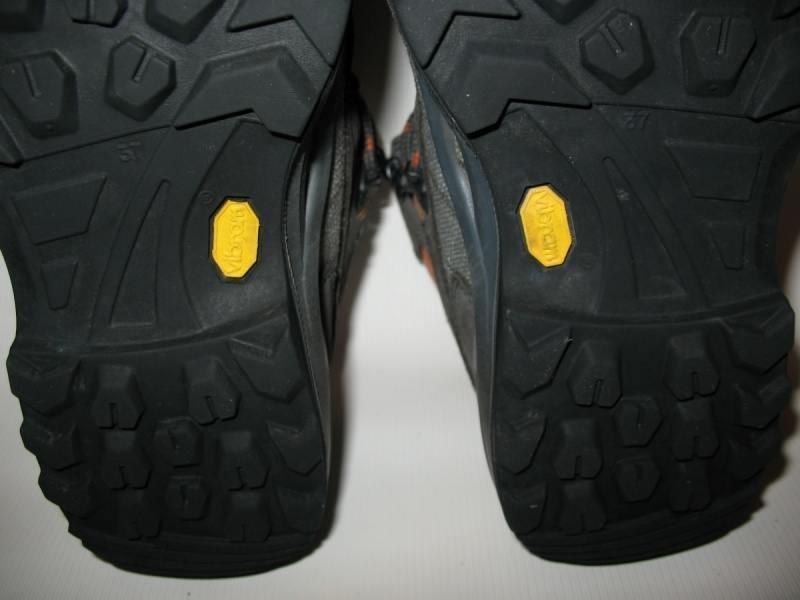 Ботинки  LOWA   Kody GTX lady  (размер US6/UK4/EU37  (235mm)) - 6