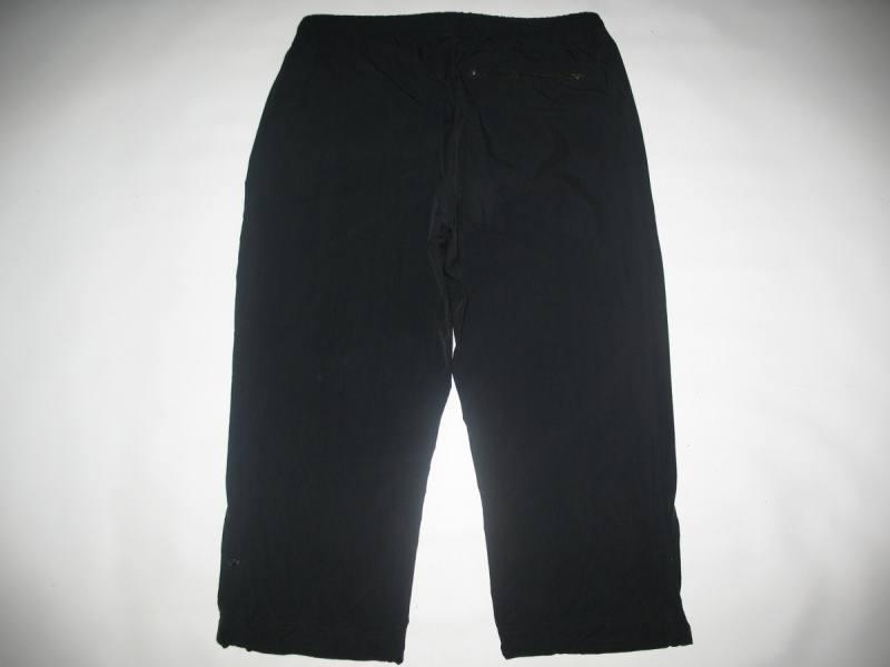 Штаны H&M lady  (размер M) - 1