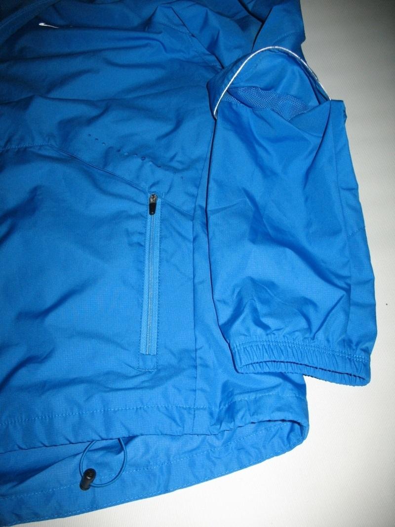 Куртка NIKE Clima-FIT Running jacket (размер M/L) - 6