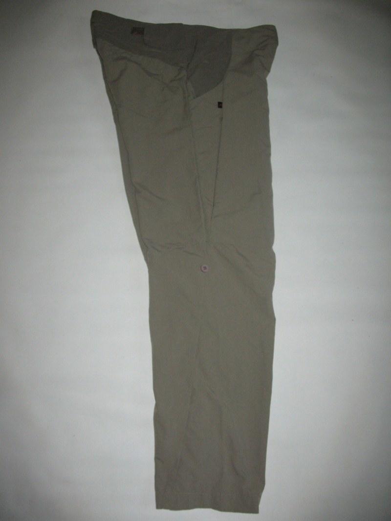 Штаны  R'ADYS [R'dry] pants 2in1 lady  (размер 38/M/L) - 6