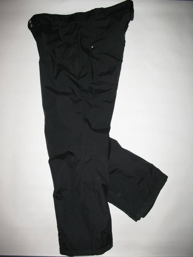 Штаны HALTI olympic pants (размер L) - 2