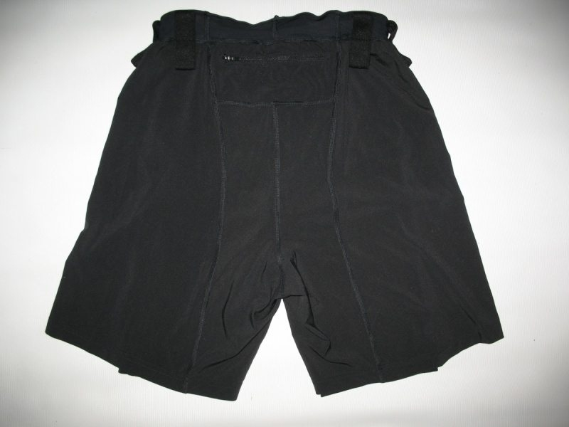 Шорты GORE Running Wear X-Running 2. 0 Shorts (размер S/XS) - 3