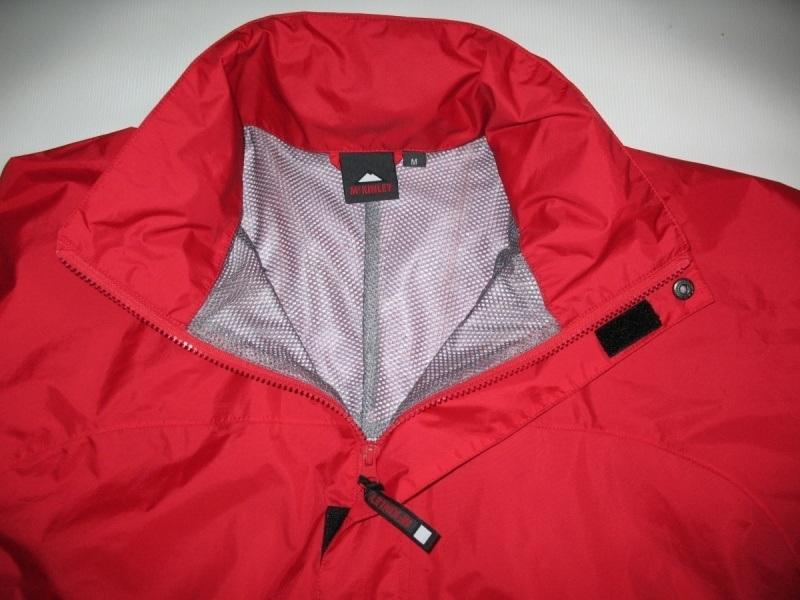 Куртка McKINLEY aqumax  (размер M/L) - 5