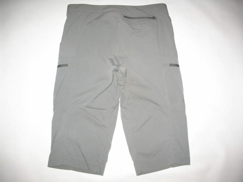 Шорты ARCTERYX Palisade Short(размер 34-L/XL) - 1