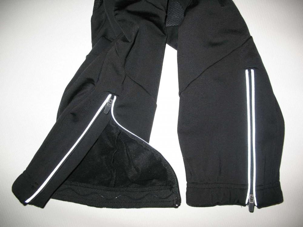 Штаны CRANE adventure run/cycling pants (размер 54-XL/XXL) - 3