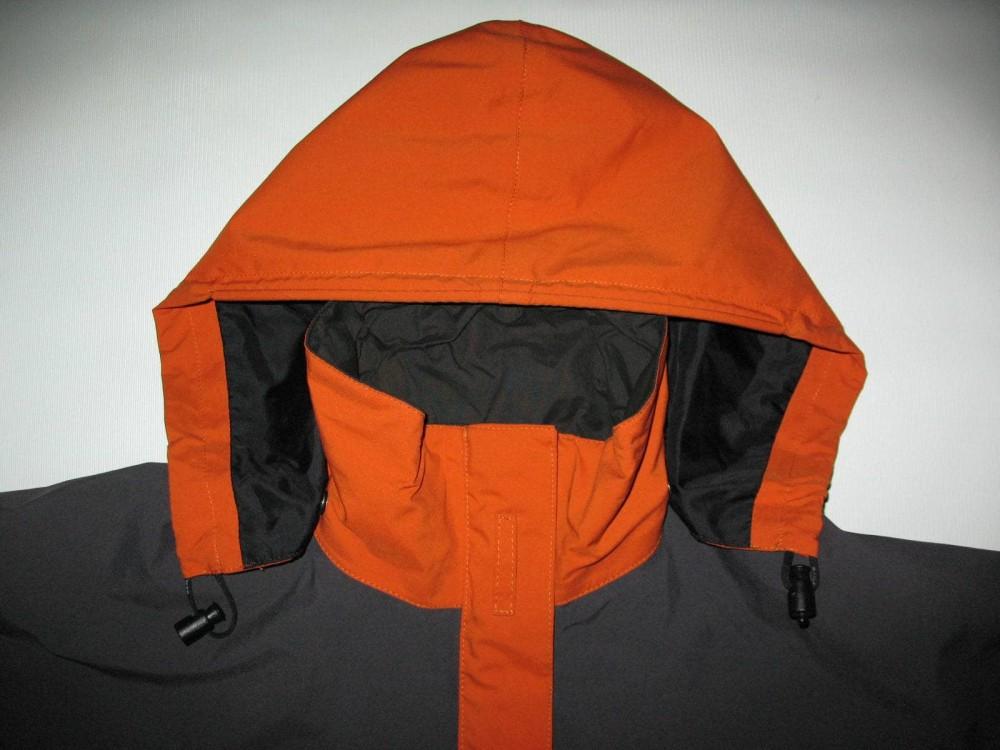 Куртка BAILO gtx jacket lady (размер L) - 3