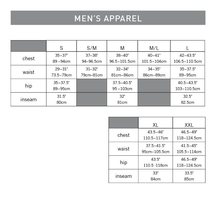 Веломайка PEARL IZUMI p.r.o. leader short sleeve jersey (размер L) - 13